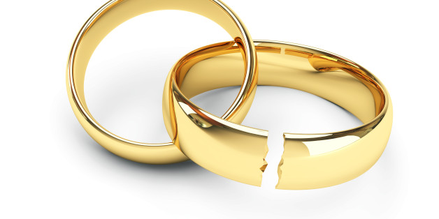 divorce stories men